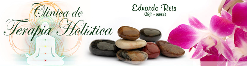 Clinica de Terapia Holistica